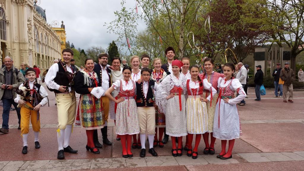 Marjanek_skupinovka_2015