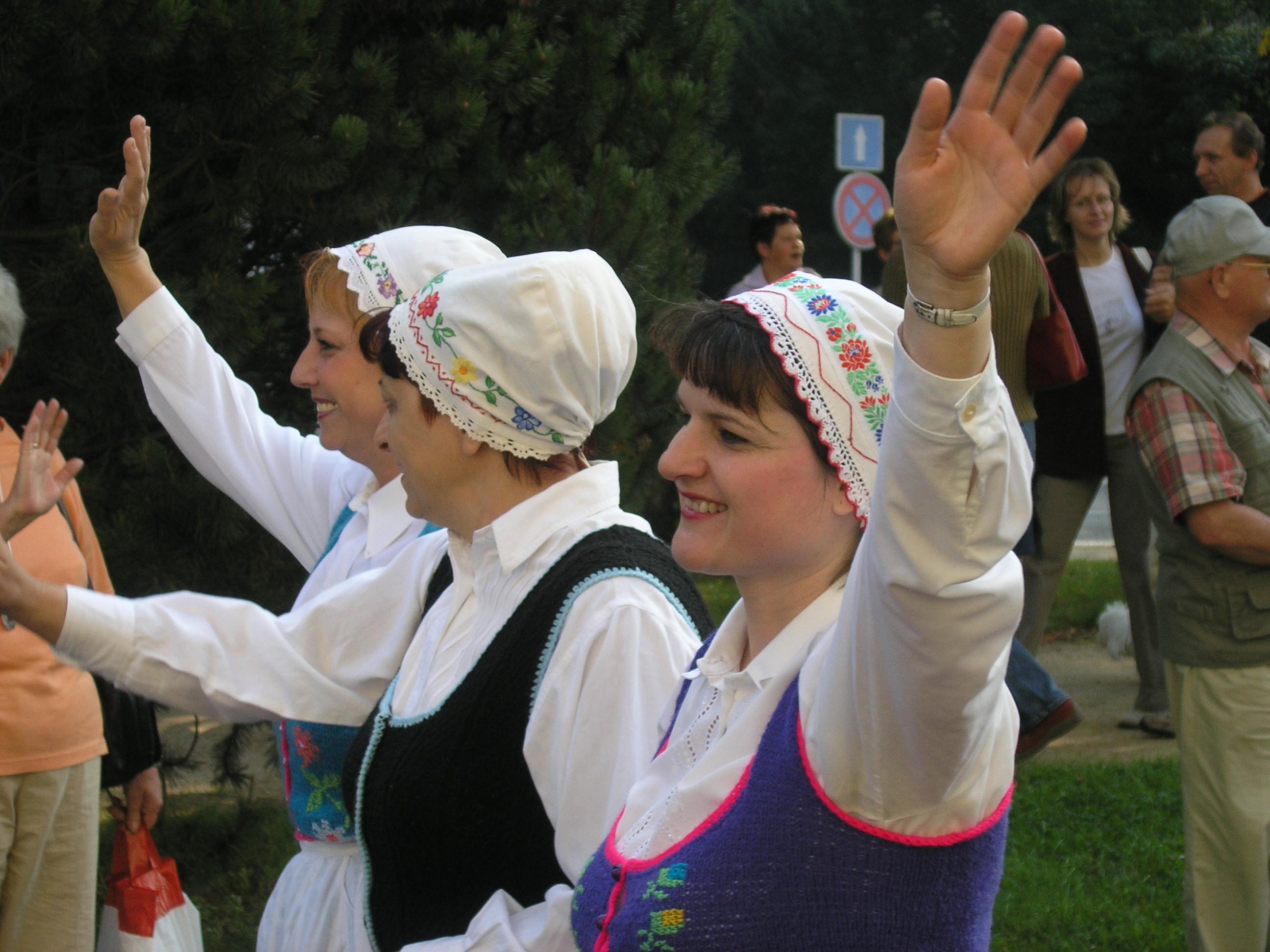 festival_pruvod2