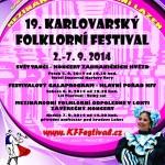 1-Plakát_Hlavní-A4- Karlovy vary